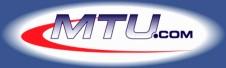 MTU.Community